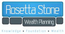 rosettastonewealth.com